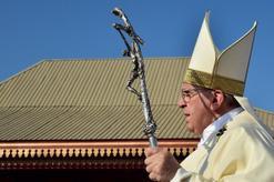 Bientôt un ambassadeur gay au Vatican ?