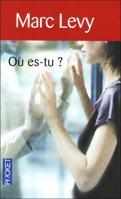 # Library-Of-Dreams.       Où es-tu ?