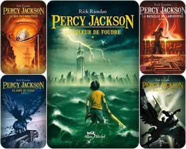 # Library-Of-Dreams.       Percy Jackson