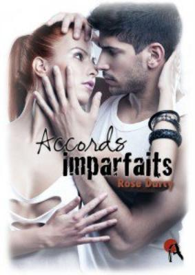 # Library-Of-Dreams.       Accords Imparfaits