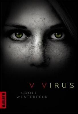 # Library-Of-Dreams.       V-Virus