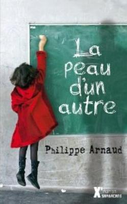 # Library-Of-Dreams.       La peau d'un autre