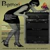 Papillon Magazine