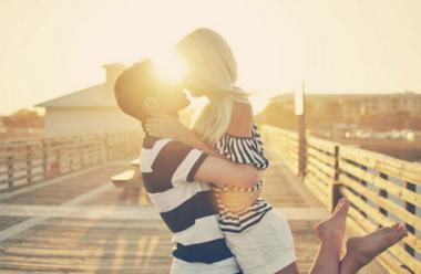 Dans l'âge où l'on est aimable , Rien n'est si beau que d'aimer