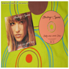 :: ...Baby one more time - Singles (part 2) ::