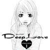 ★deep love★