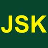 JSK MON AMOUR