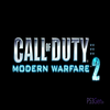 CALL OF DUTY : MODERN WARFARE 2**