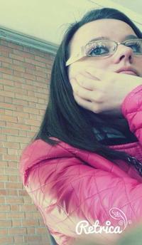 # DesTextes # ♥