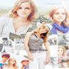 Version été avec un nouvel habillage et un nouvel icon !  • Splendid-Watson, Emma Watson a Breath of Natural.