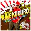 KING KUDURO - LE SON QU'IL TE FAUT (The Dee REMIX) (2010)