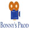 BIENVENUE SUR LE BLOG DE BONNY'S PROD