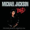 Miichael Jackson / Bad (2009)
