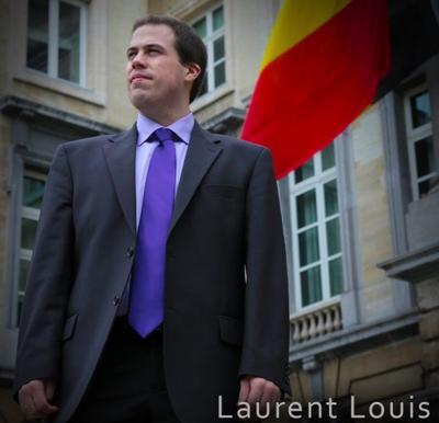 Qui se moque de Laurent Louis se moque du peuple