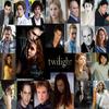 LES ACTEURS DE TWILIGHT VOLET 1
