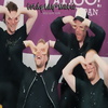 Bienvenue sur Coldplay-music =]  (articles organisés du plus ancien au plus récent: news a la fin)