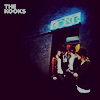 KONK / Down to the Market - The Kooks (2008)