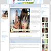 .____›__DESIGN STYLE SIMS-. skyrock . com  _.._The #1 blog de commandes sims____Une idée originale par Chiki ©.._________________._____________________________________Aperçu // Favoris ♥