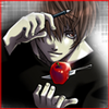 DEATH NOTE / THE WORLD