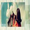BaliMurphy - Les allumettes