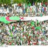 algerie algerie algerie