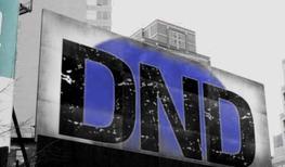 ARCHIVES~DVD~DNDWORKS~GOSPEL