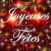 ╠♥╣╠♥╣╠♥╣◄ DE JOYEUSES FETES  A TOUS ►╠♥╣╠♥╣╠♥╣