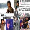 Joe jonas!