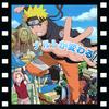 Naruto Shippūden, le film
