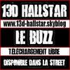 LE BUZZ / Espoir perdu feat K-rlos (2008)