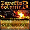 ZAREFIA VOLUME 3
