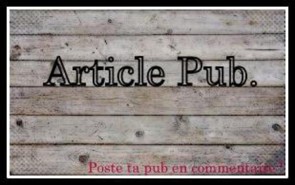 Article Pub.