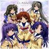 Clannad TV