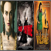 Box-office . Sorties . Sommaire