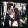 Twilight (l)(l)