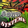 ☆♫♪ Dj dar futuring Dj magma-The Gansta Deter Mix2k10[GAZA SOND SYSTEME] (2010)