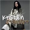 *KRISTEN-FOR-TWILIGHT.SKYROCK.COM ◊  Découvre l'actu' de Kristen Stewart ! *