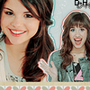 One In The Same / Princess Protection Program (2009)