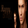 ___happy birthday chad_____________________________________________________________________________________________________ ___28