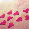 I break your heart.