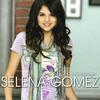 Séléna Gomez ... <3