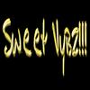 New instru Sweet vybz team!!!!!!!!!!