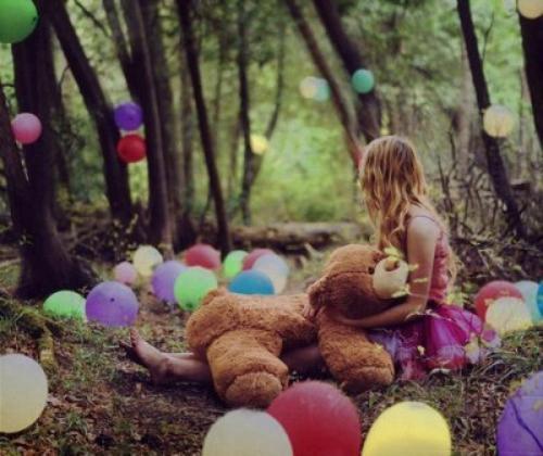 • Ne plus te parler est une chose, ne plus t'aimer en est une autre, et c'est beaucoup plus difficile ♥