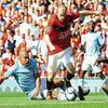Rooney déclaré apte