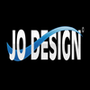 Jo-Design