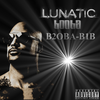 Le prochain album de Booba est : >>> LUNATIC <<<
