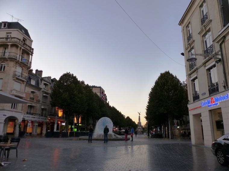 Reims centre 1