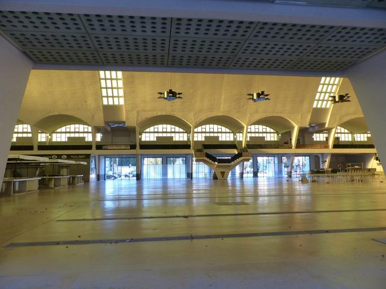 Reims centre 2