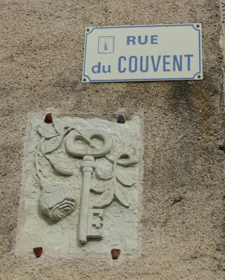 Dans un Gîte de France