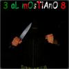 << aL mOsTiAnO Du 38 >>